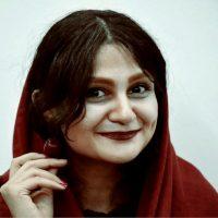 Mehrsa Latani