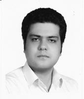 Vahid Chehreghani